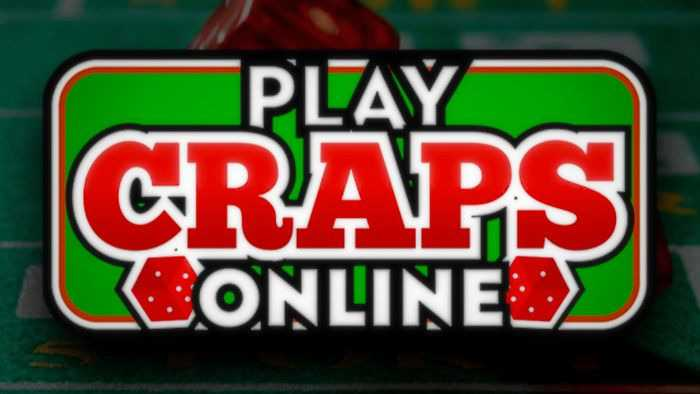 Craps Online The Way Of Free Playing Aspects Of Live Gambling